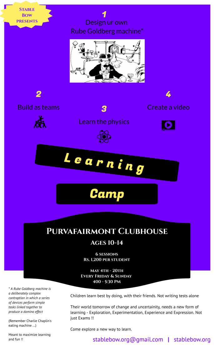 May 2018 Summer Camp Purva (1).png