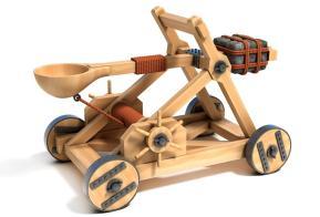 1200-477562230-catapult-model