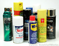 aerosol-can-1