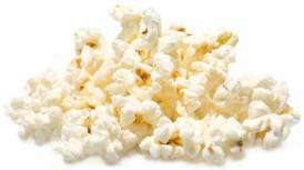 popcorn-recipe