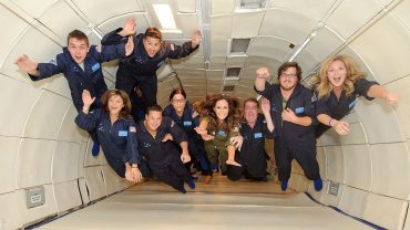 Weightlessness_-Superman-_Pose-Zero-Gravity