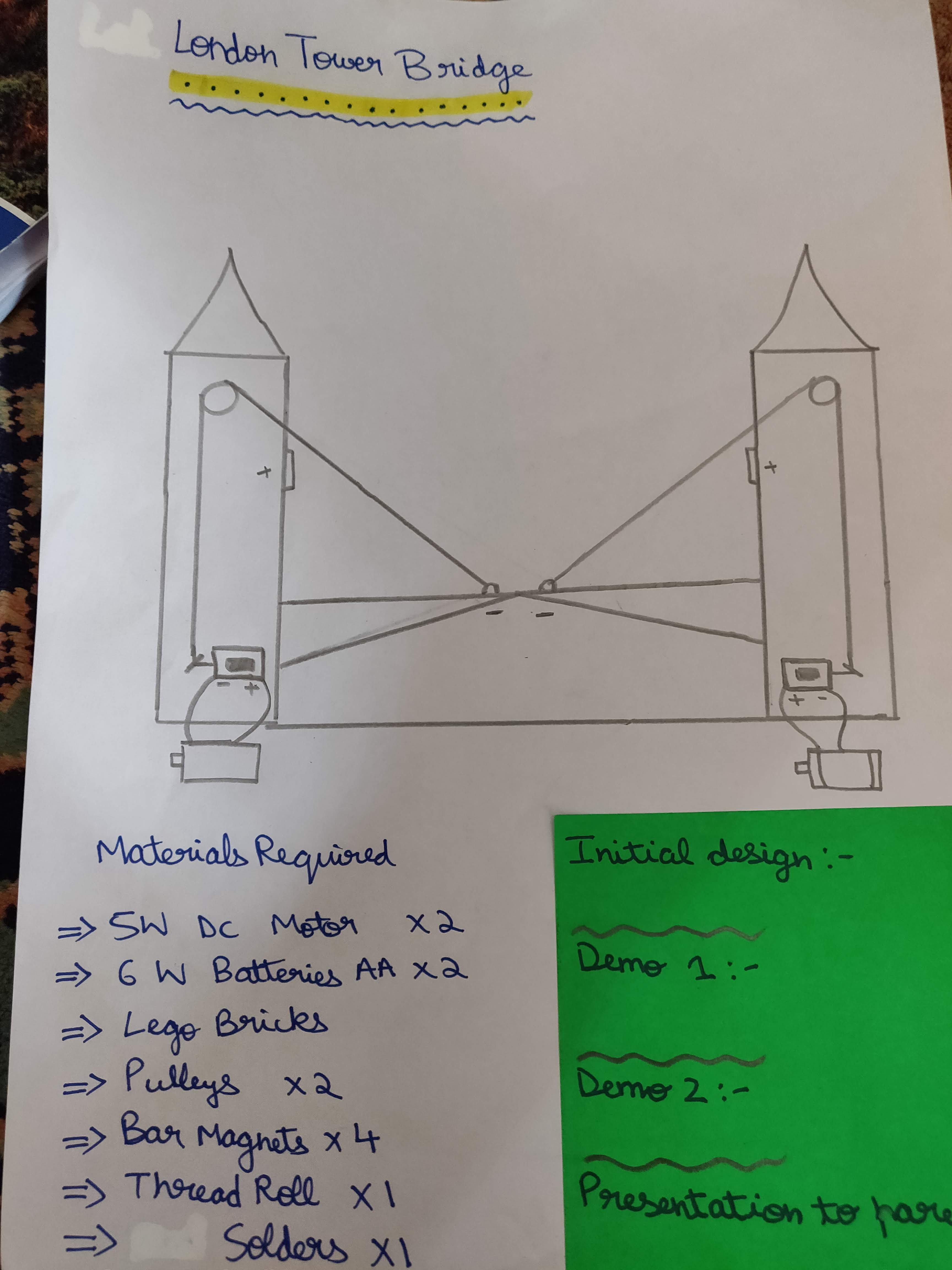 Building Bridges Pulleys And Catapults Stable Bow Catapult Engineering Schematics