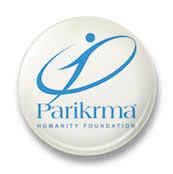ParikramaFoundation